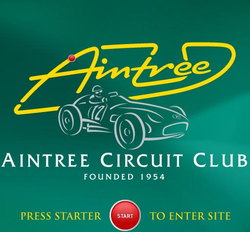 Aintree Circuit Club